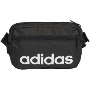 Adidas Linear Core Waistbag