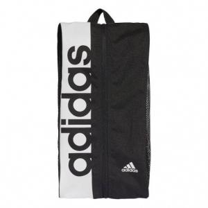 Adidas Linear Performance