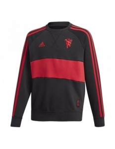 Adidas Manchester United Jr