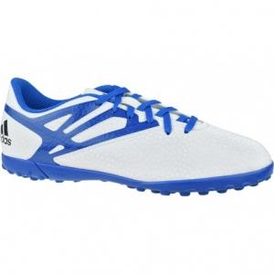 Adidas Messi 15.4 TF J B25452