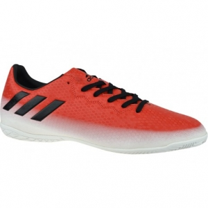 adidas Messi 16.4 IN BA9026