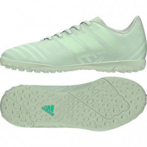 Adidas Nemeziz Tango 17.4