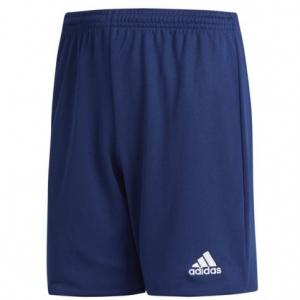 Adidas Parma 16 Short Jr AJ5895