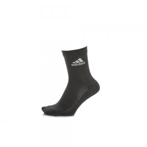 adidas Performance - Σετ κάλτσες
