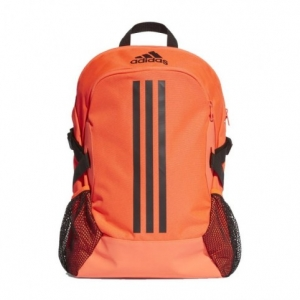 Adidas Power V FJ4460 backpack