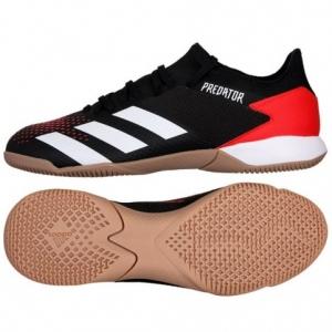 Adidas Predator 20.3 IN M