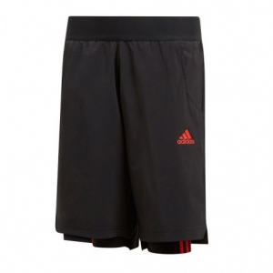Adidas Predator 2in1 Short