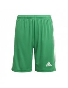 Adidas Squadra 21 Short Y