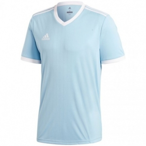 Adidas Table 18 JERSEY CE8943