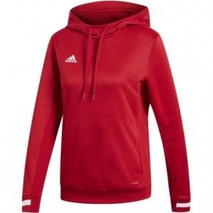Adidas Team 19 Hoody W sweatshirt