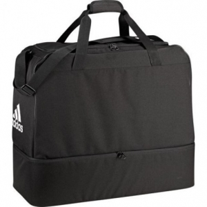 Adidas Team Bag M D83082