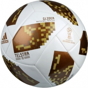 Adidas Telstar World Cup 2018