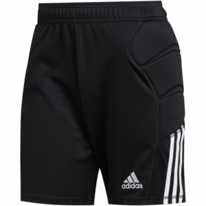 Adidas Tierro Goalkeeper Shorts