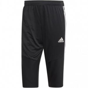 Adidas Tiro 19 3/4 Pant M D95948 football pants