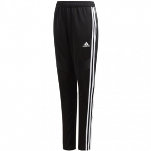 Adidas Tiro 19 Training Pant