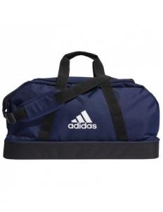 Adidas Tiro Duffel Bag BC