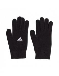 Adidas Tiro Gloves GH7252