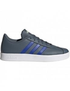 Adidas Vl Court 2.0 Jr FW3934