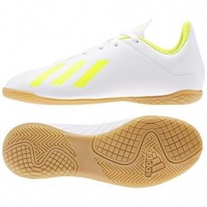 Adidas X 18.4 IN Jr BB9411
