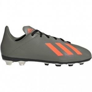 Adidas X 19.4 FxG JR EF8377