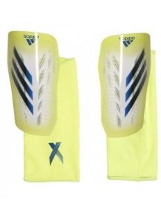Adidas X SG LGE GK3525 shin