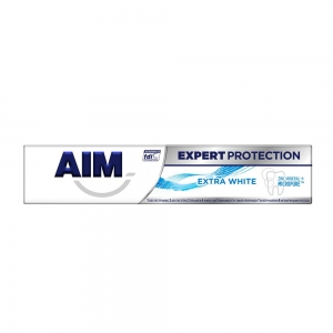 Aim Expert Protection Extra