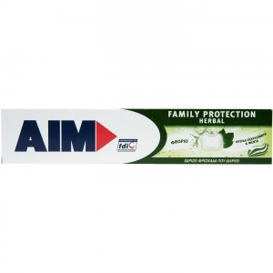 Aim Family Protection Herbal