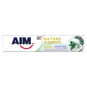 Aim Nature Elements Expert