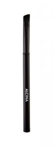 Alcina Brushes Eyebrow Brush Brush 1pc