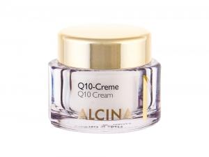 Alcina Face Cream - Pletovy
