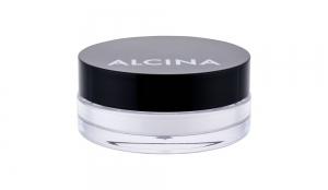 Alcina Luxury Loose Powder 8gr