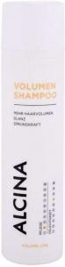 Alcina Volume Line Shampoo 250ml (Fine Hair)