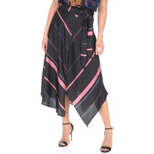 ALE - Γυναικεία midi φούστα
