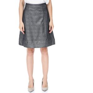 ALE - Γυναικεία mini φούστα