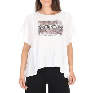ALE - Γυναικεία μπλούζα ALE