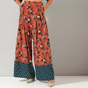 ALE - Γυναικεία παντελόνα