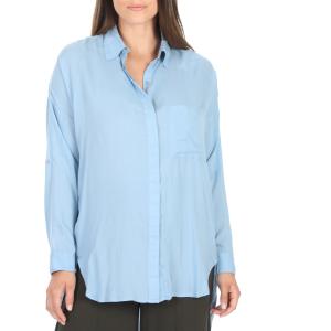 ALE - Γυναικεία πουκαμίσα