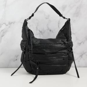 ALE - Γυναικεία τσάντα ώμου