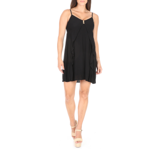 ALE - Γυναικείο mini φόρεμα