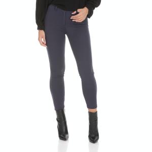 ALE - Γυναικείο παντελόνι