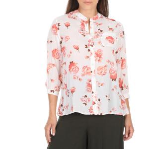 ALE - Γυναικείο πουκάμισο