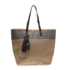 ALEX MAX - Γυναικεία τσάντα