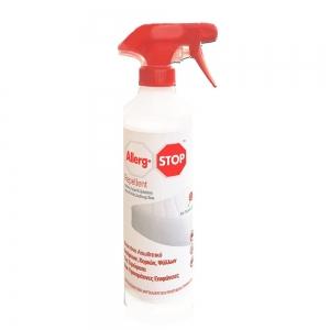 Allerg-Stop Repellent Βιοκτόνο