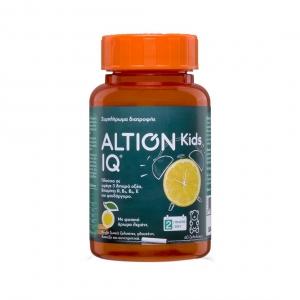 Altion Kids IQ Συμπλήρωμα