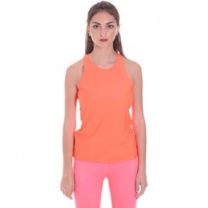 Αμάνικα/T-shirts χωρίς μανίκια