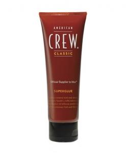 American Crew Classic Superglue