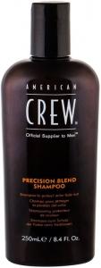 American Crew Precision Blend