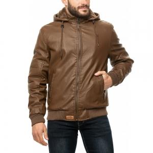 AMERICANINO - Ανδρικό jacket