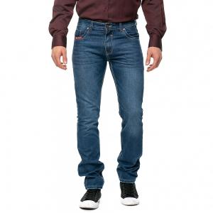 AMERICANINO - Ανδρικό jean