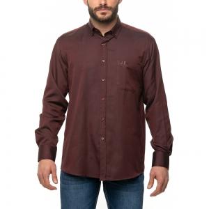 AMERICANINO - Ανδρικό πουκάμισο